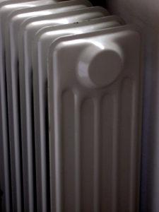 Ambler HVAC company