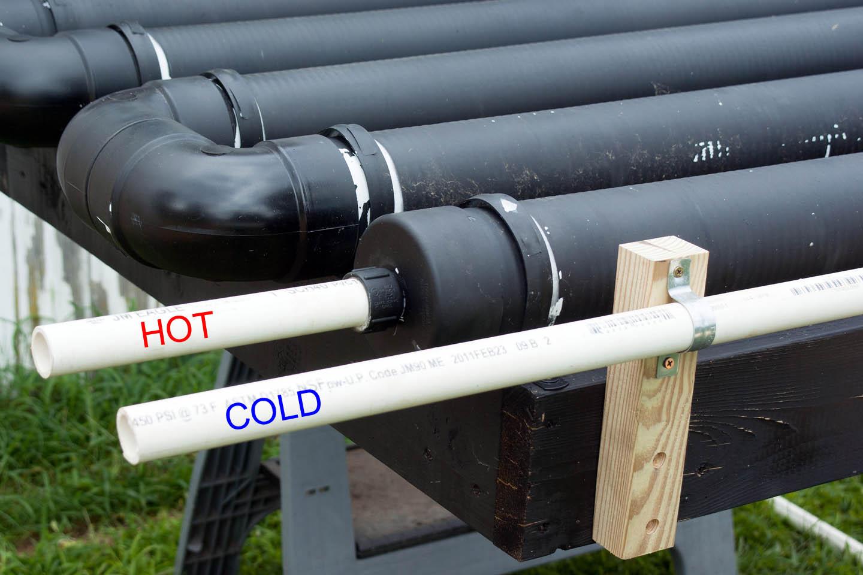 Common Water Heater Problems John A Kinkaid