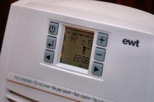 Willow Grove heating maintenance company
